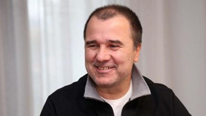 Цветомир Найденов: Божков чете законите с единствената цел да не ги спазва