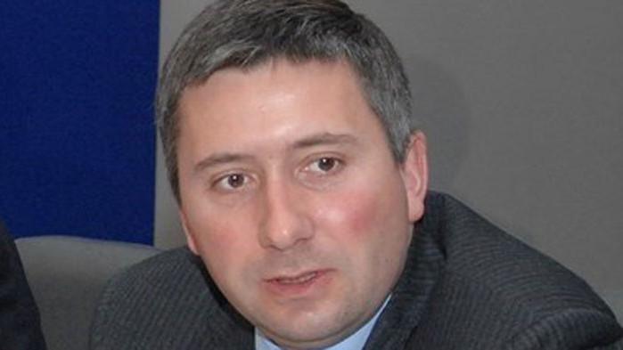 Иво Прокопиев и Симеон Дянков с обяснение пред съда за сделката с ЕВН