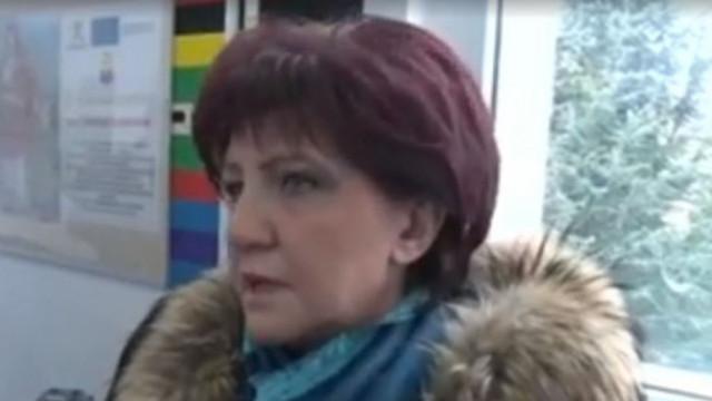 Караянчева: Гласувах за стабилност, за да продължим да надграждаме постигнатото