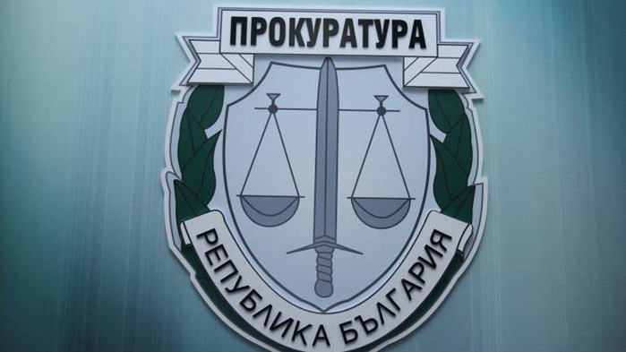"Прокуратурата: Опити за гласуване с фалшиви документи, арест за издирван от ""Интерпол"""