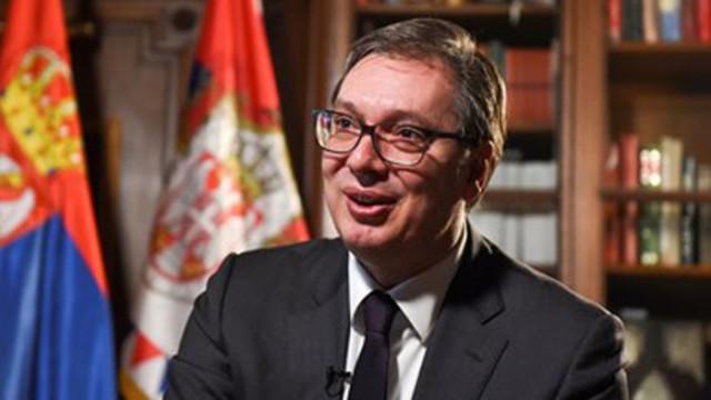 Александър Вучич представи нов пакет помощ за пенсионерите