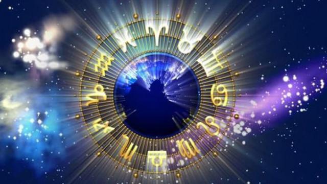 Седмичен хороскоп от 5 до 11 април 2021 г.