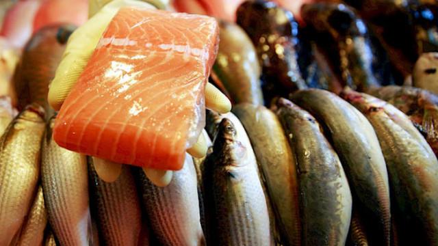 Две порции мазна риба седмично за здраво сърце