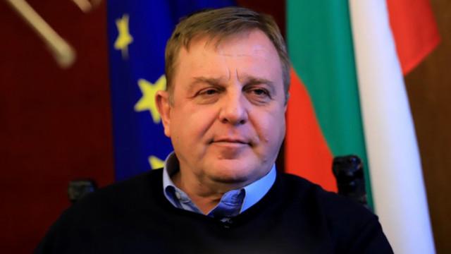 ВМРО: Или ще надделее здравият разум, или политическият егоизъм и борбата за власт