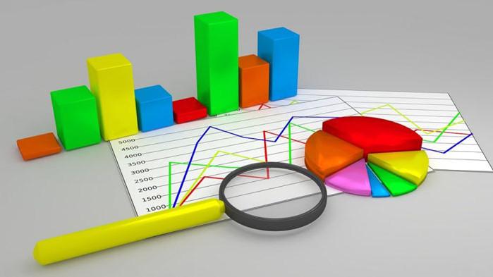 Анкета на статистиката ще проучва доходите и условията на живот