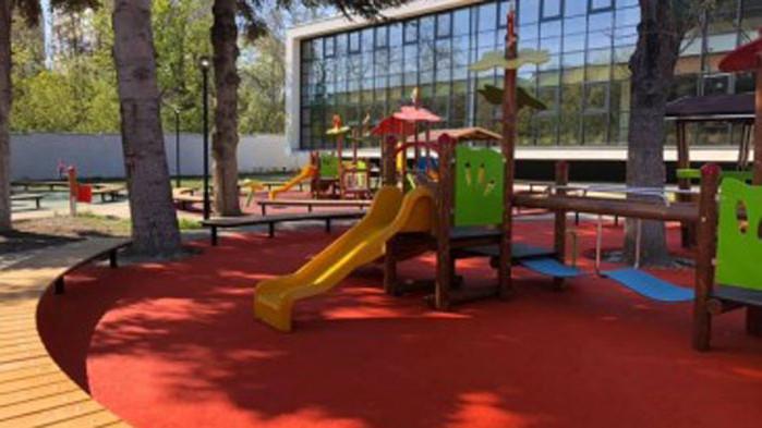 Приемът за ясли, градини и подготвителни групи в училищата започва на 10-ти май