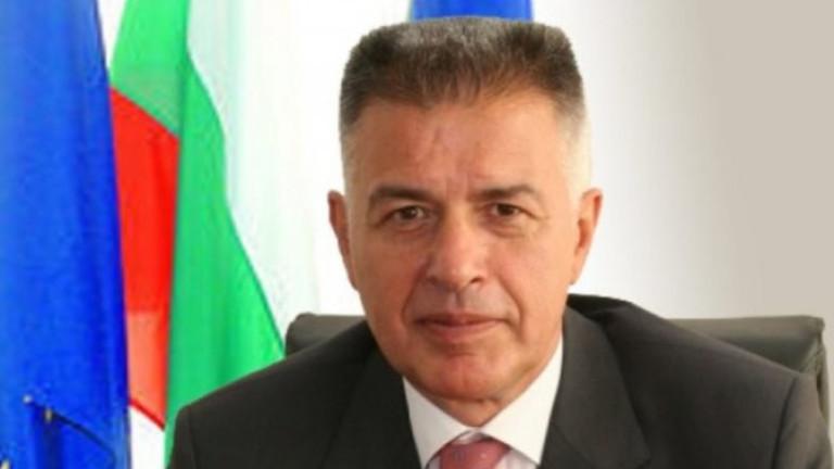 Годината е стратегически важна за ЕС и за Българияи не