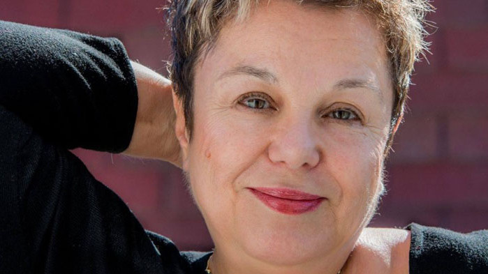 Веселина Седларска: Оцеляхме при Тошо, дай Боже да оцелеем и при Тошко
