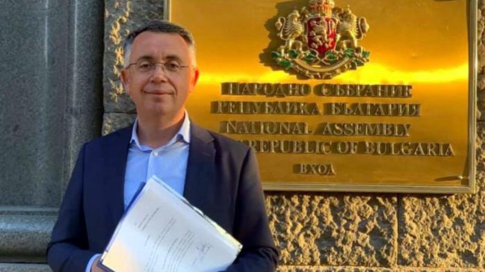 """""""ДПС отбеляза много добър успех в Кърджали на тези избори"""","""