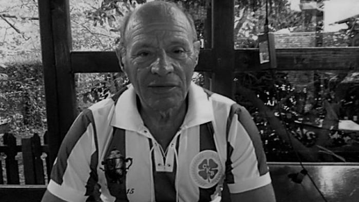 Легенда на Черно море и ЦСКА почина от коронавирус
