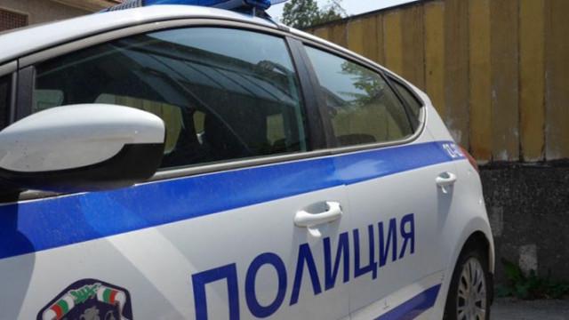 Във Варна и областта са проверени 243 лица за спазване на наложената им задължителна карантина