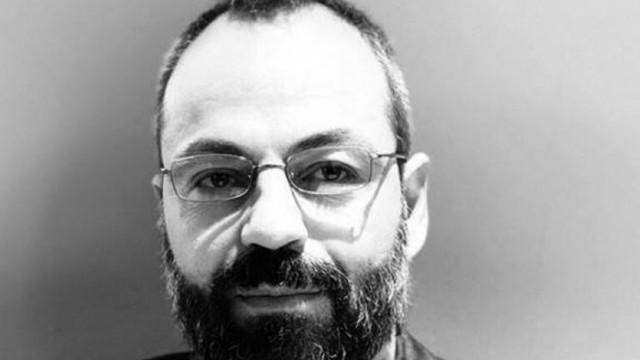Дребният Тарикатлък на Заев няма да му помогне за решение с България