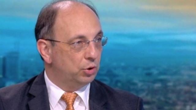 Николай Василев: По-голям проблем от парите за нови избори е дълъг период на безвластие
