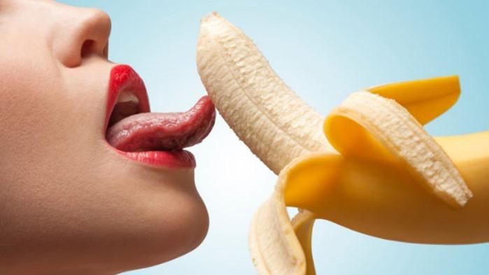 9 притеснителни неща за мъжете, които ги тревожат, докато получават орални ласки