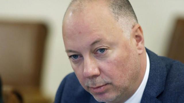 Желязков за летище София: Плащания нито се опрощават, нито се намаляват