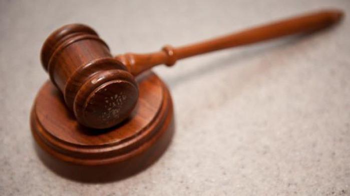 Апелативният съд потвърди домашния арест на обвиняем в притежание на наркотик