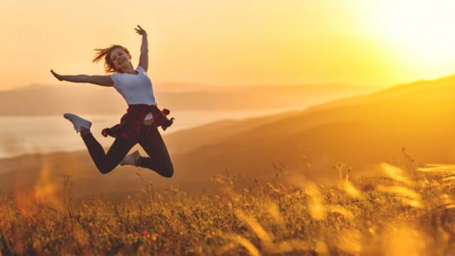 Движението, въглехидратите, захарта и как да се заредим с повече енергия