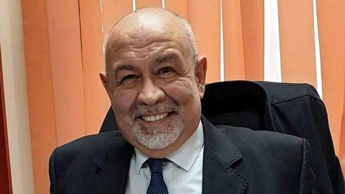 Д-р Янко Станев: Прогнозата ми за резултатите на коалицията ГЕРБ-СДС се сбъдна