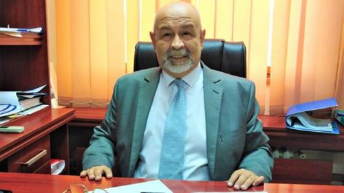 Д-р Янко Станев: Нужно ни е правителство на националния консенсус
