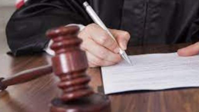 Съдят трима варненци за грабеж и нанасяне на средна телесна повреда