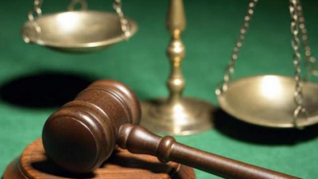 Обвинен в отвличане остава под домашен арест, вместо с подписка