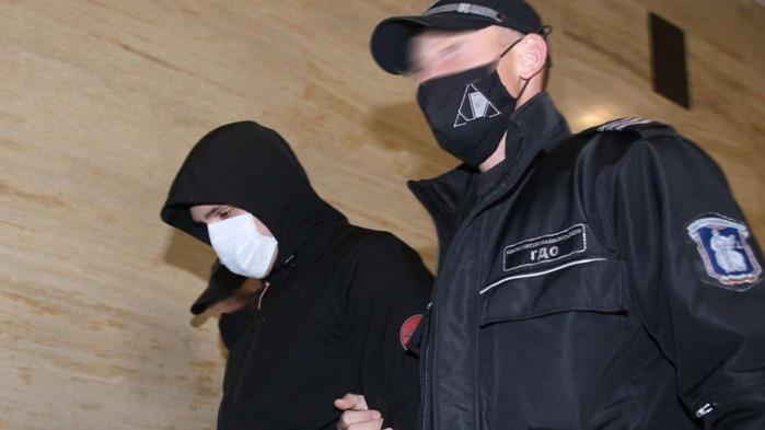 Съдът отложи със седмица делото за смъртта на Милен Цветков