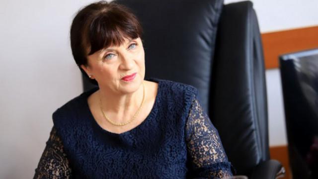 Ваня Кастрева: Училищата са готови да посрещнат учениците