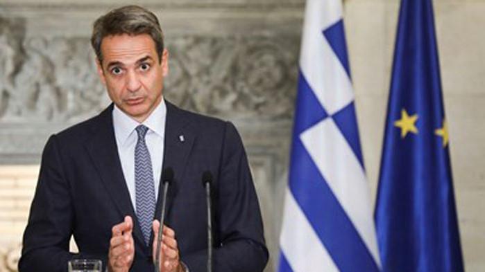 Гърция премина днес прага на 2 милиона ваксинирани срещу КОВИД-19