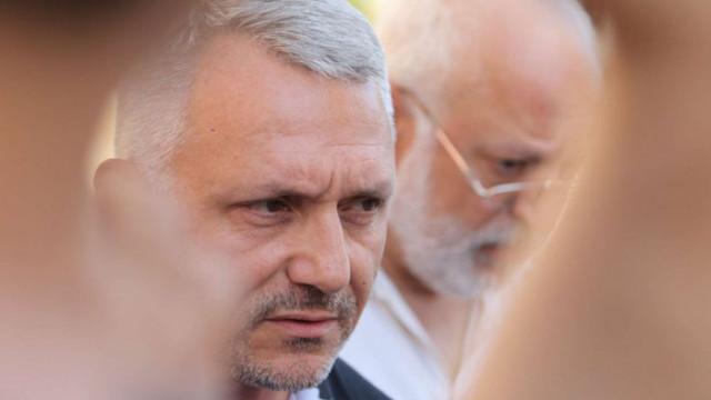 """""""Системата ни убива"""" за Бабикян и Хаджигенов: Когато МУТРИТЕ са ВЪТРЕ!"""