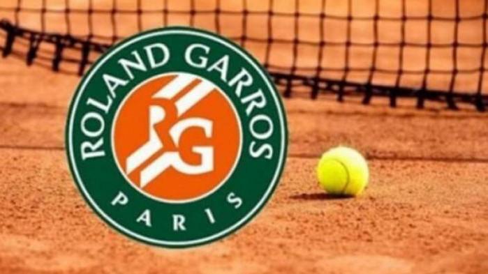 Откритото първенство на Франция няма да се проведе според предварителния