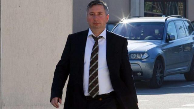Прокуратурата e поискала арест за Прокопиев и двама ексминистри