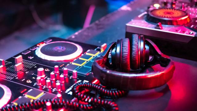Световната столица на нощните клубове е в екзистенциална криза