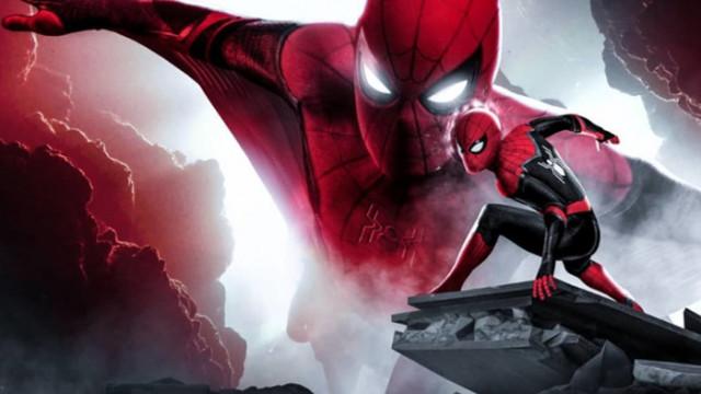 Netflix, Sony и сделката, която сключиха за филмите на студиото през 2022 г.