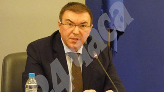 26 пъти повече българи повярваха на проф. Ангелов в политическата надпревара с Мангъров