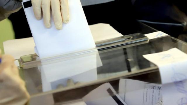 """""""Епицентър"""": Отиваме на избори на 11 или на 18 юли?"""
