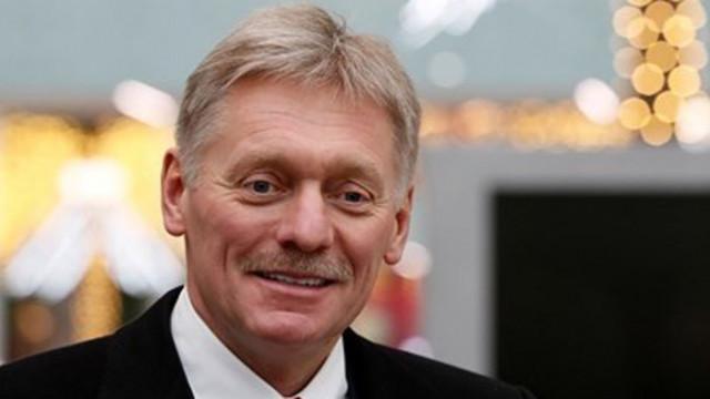 Кремъл се опасява от гражданска война в Източна Украйна