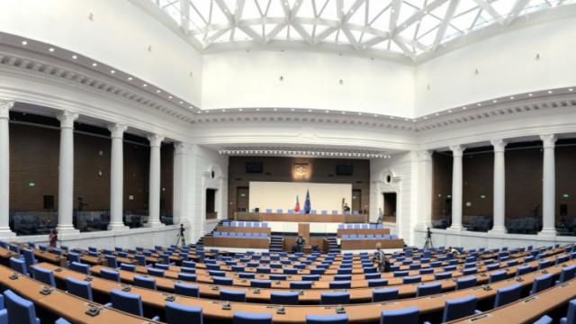 """""""Emerging Europе"""": Нестабилно правителство в България ще подкопае влизането на страната в еврозоната"""