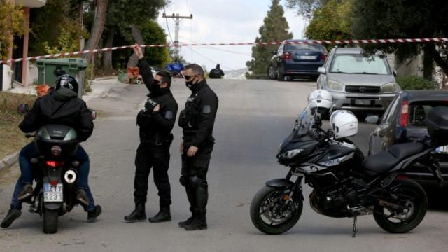 Гръцкият премиер поиска бързо разрешаване на случая с убития журналист
