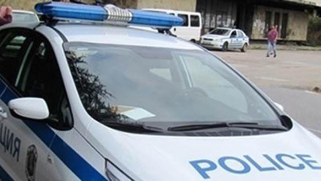 Жена почина след побой в София, има задържан