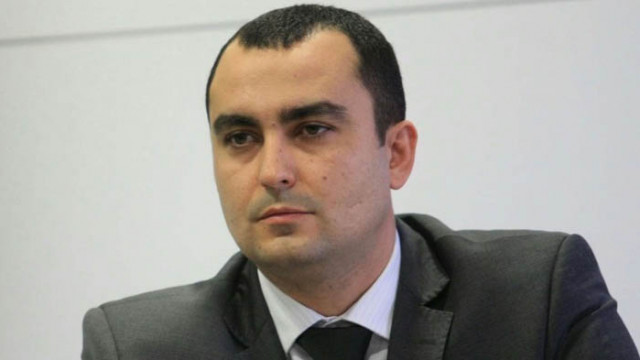 Александър Иванов: Казах Ви да се готвите за Орешарски 2
