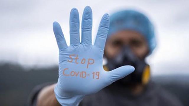 Близо 9 милиона са заразените с коронавирус по света