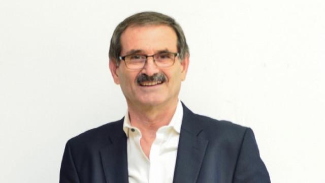 Съветник на Нинова атакува Румен Радев с неудобни въпроси