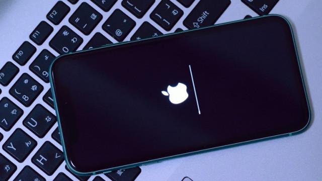 iTest: как да инсталираме Android на iPhone