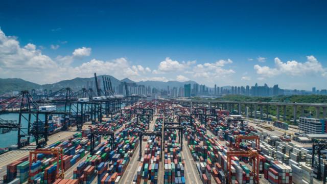 Търговия за $660 милиарда: Какво внася от Европа най-голямата икономика в света?