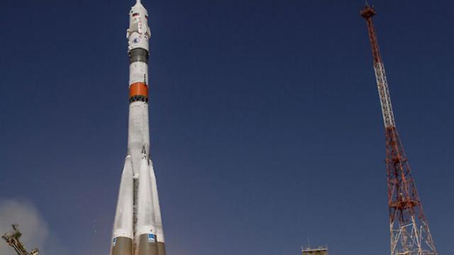 Русия призова към създаване на договор за забрана на оръжията в космоса