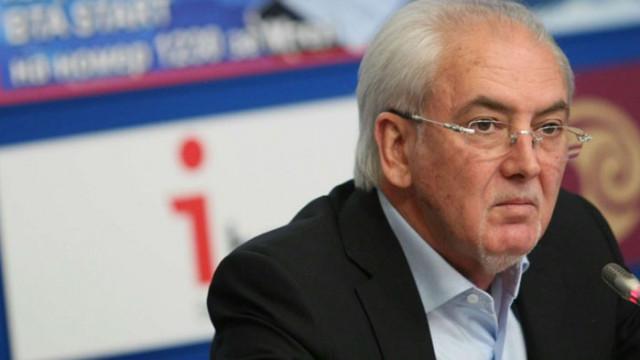 Местан: Защо ДПС е големият губещ на тези избори?