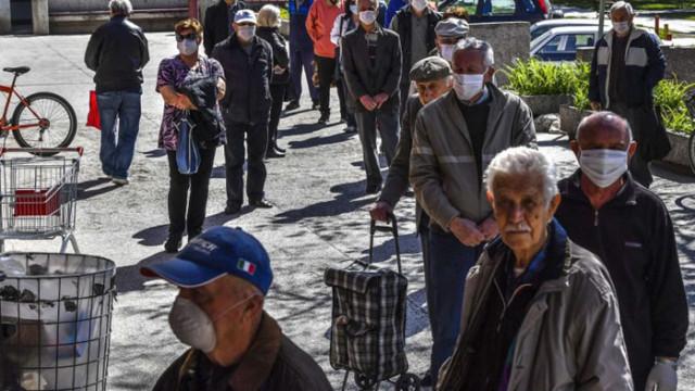 ЕК към Скопие: Неспазването на критерии може да доведе до премахване на безвизовия режим
