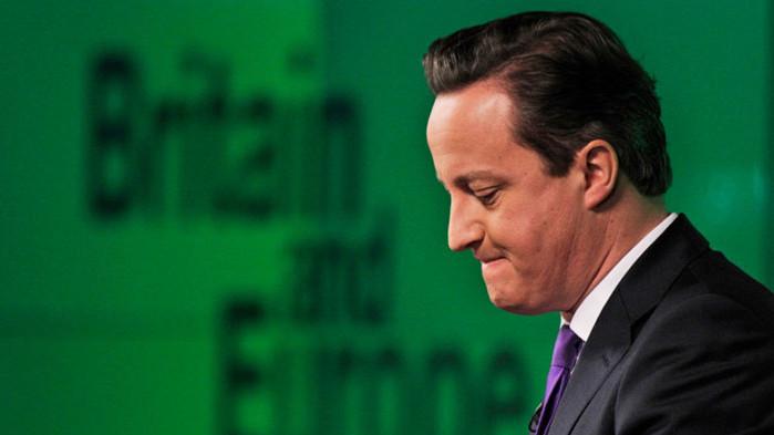 Британското правителство започна независимо разследване за лобиране, след като дейностите