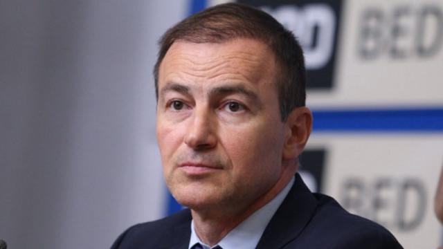 Ковачев настоява: Кандидат-управляващите да дават по-ясна позиция за РС Македония