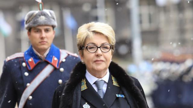 """Руският посланик за шпионския скандал: България изпълнявала """"нечии поръчки"""""""
